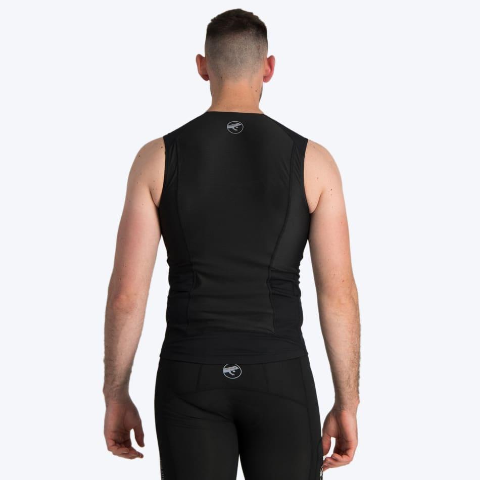 First Ascent Men's Triathlon Vest, product, variation 4