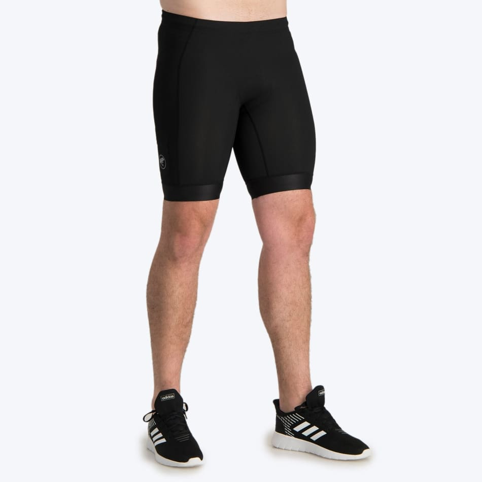 First Ascent Men's Triathlon Shorts, product, variation 3