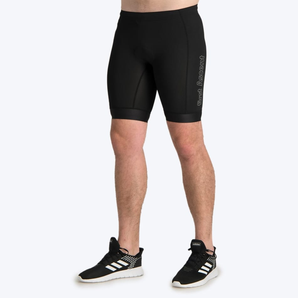 First Ascent Men's Triathlon Shorts, product, variation 4