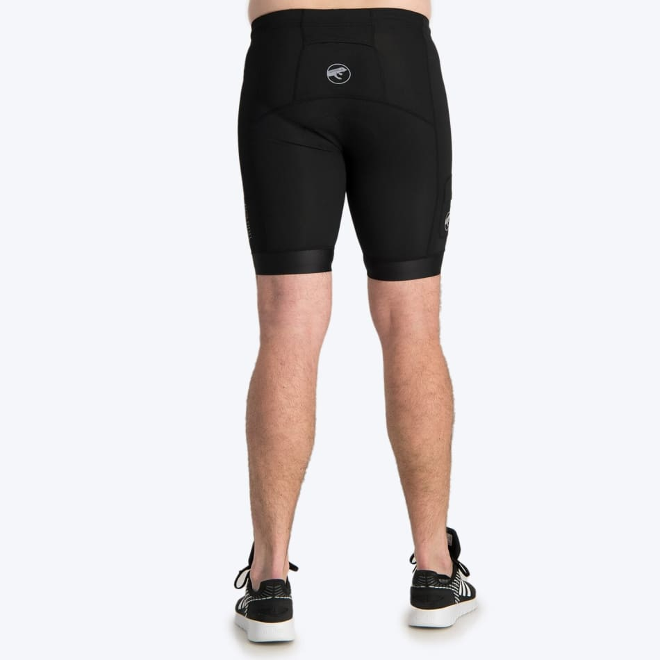 First Ascent Men's Triathlon Shorts, product, variation 5