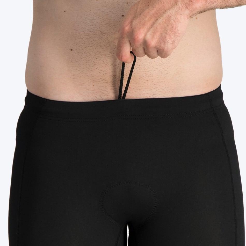 First Ascent Men's Triathlon Shorts, product, variation 7