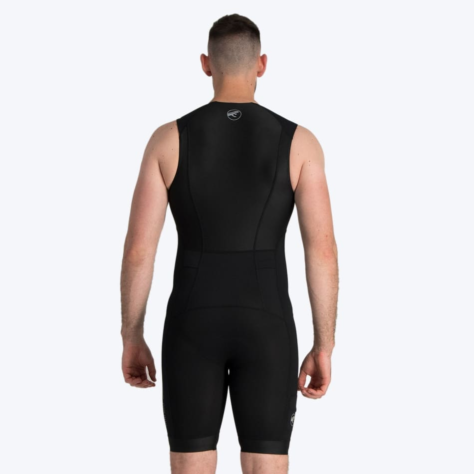 First Ascent Men's Triathlon Suit - default