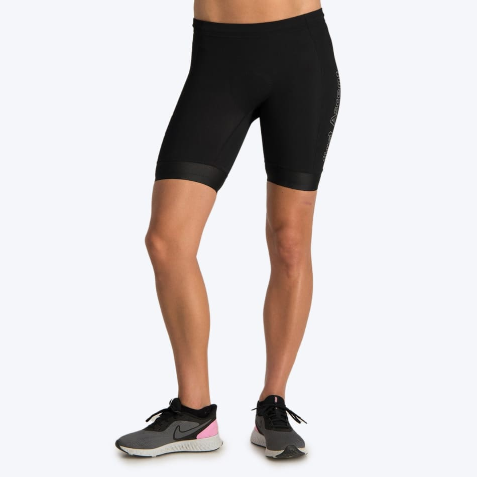 First Ascent Women's Triathlon Shorts, product, variation 1