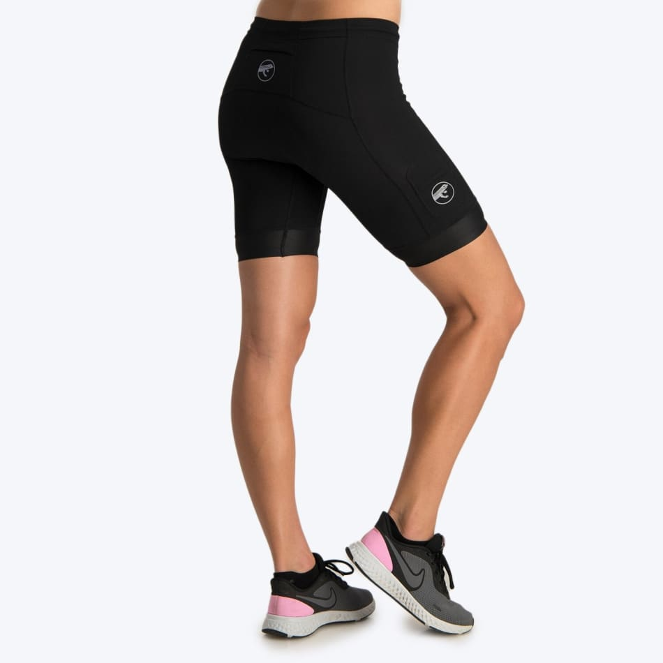 First Ascent Women's Triathlon Shorts, product, variation 3