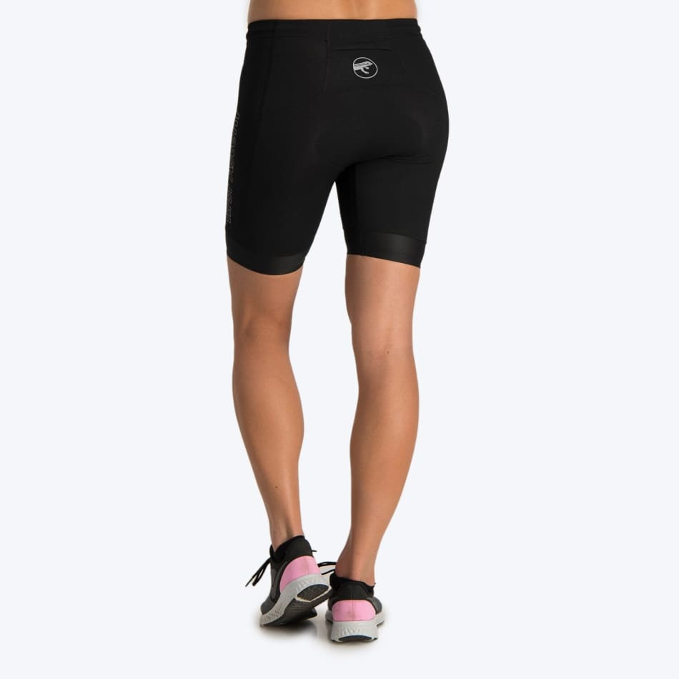 First Ascent Women's Triathlon Shorts, product, variation 5