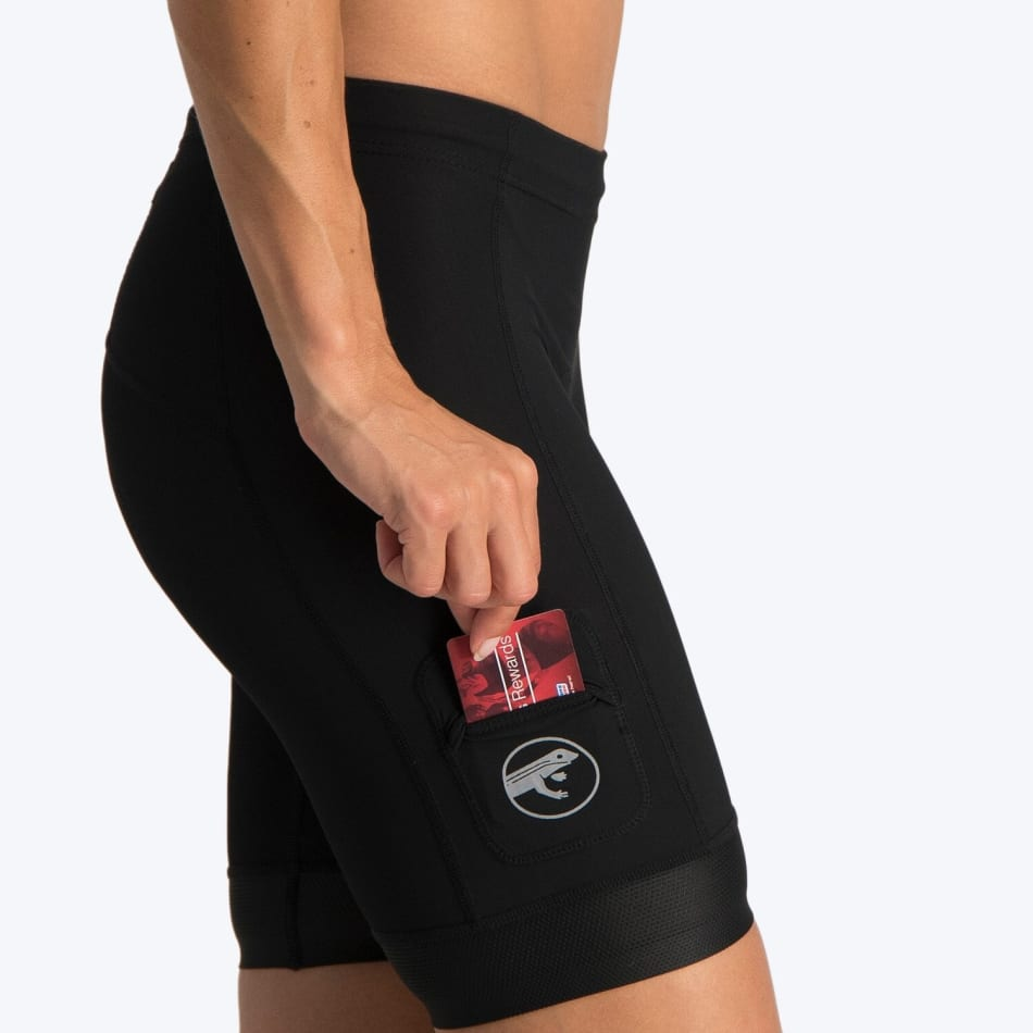 First Ascent Women's Triathlon Shorts, product, variation 6