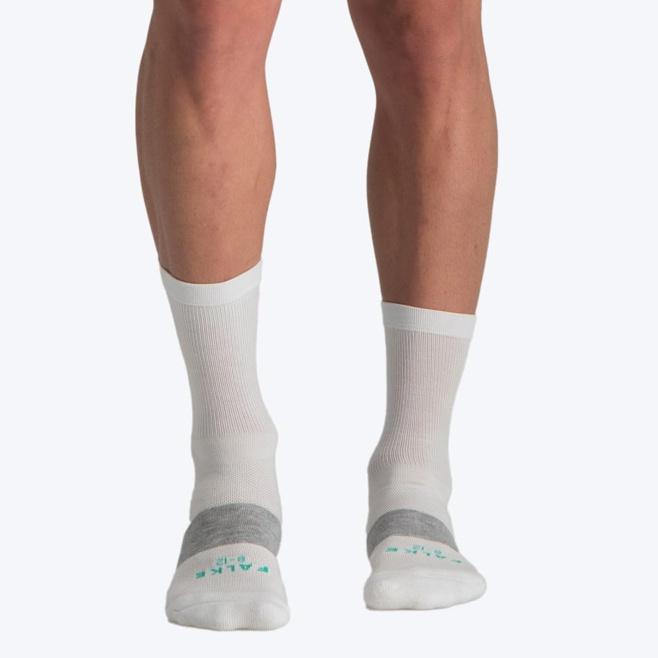 Falke Technical Men's Tennis Sock Size 8-12, product, variation 2