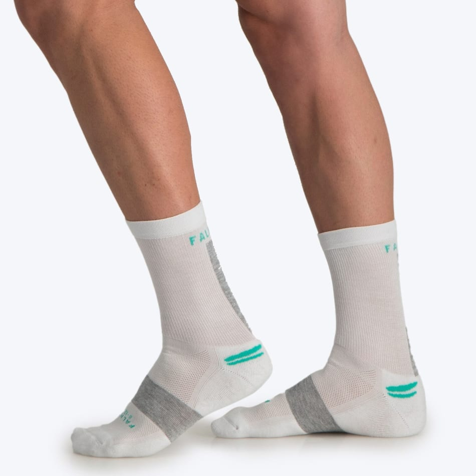 Falke Technical Men's Tennis Sock Size 8-12, product, variation 3