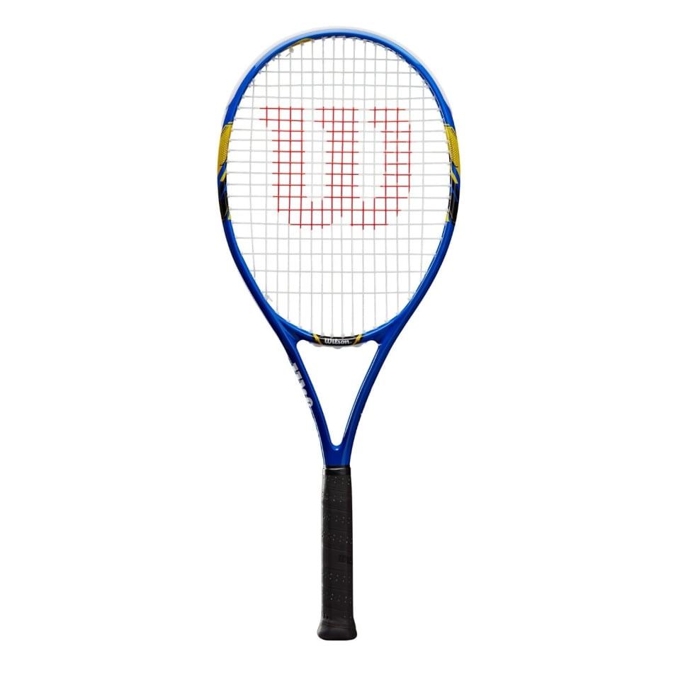 Wilson US Open Tennis Racket, product, variation 1