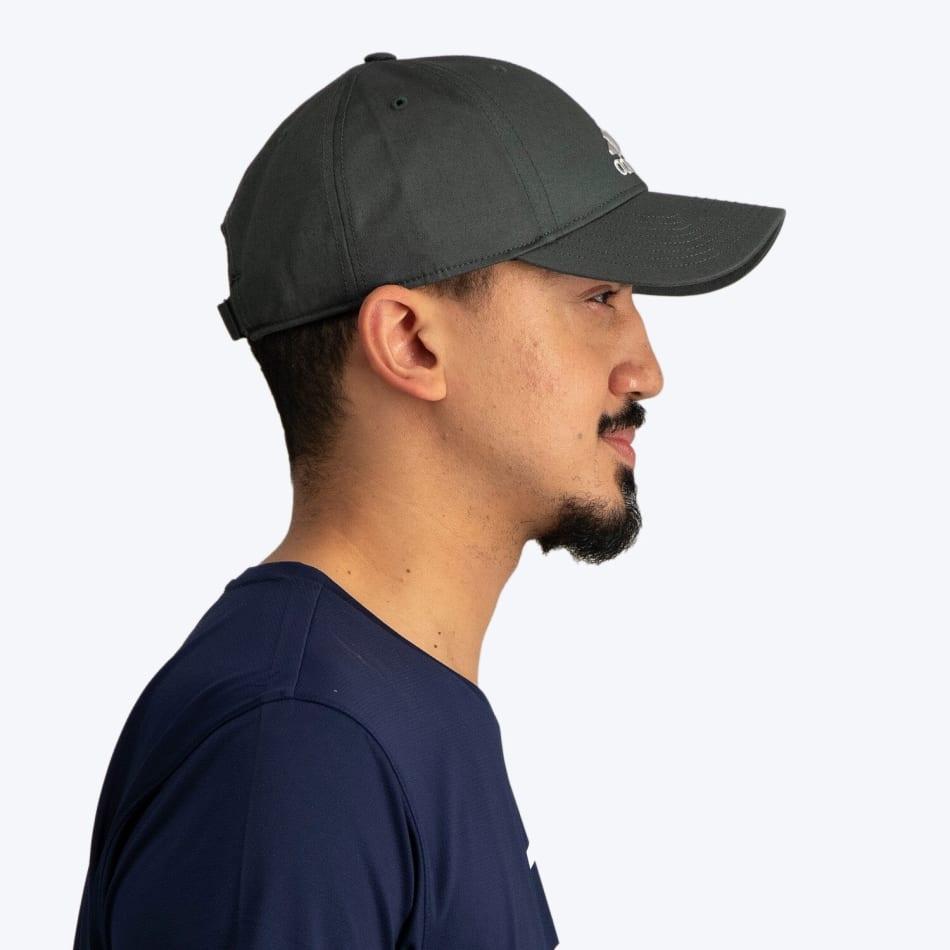 adidas Athlete Cotton Cap, product, variation 2