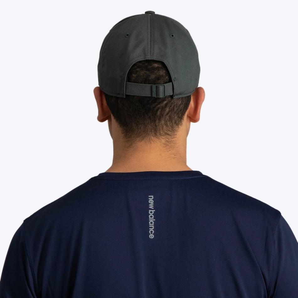 adidas Athlete Cotton Cap, product, variation 3