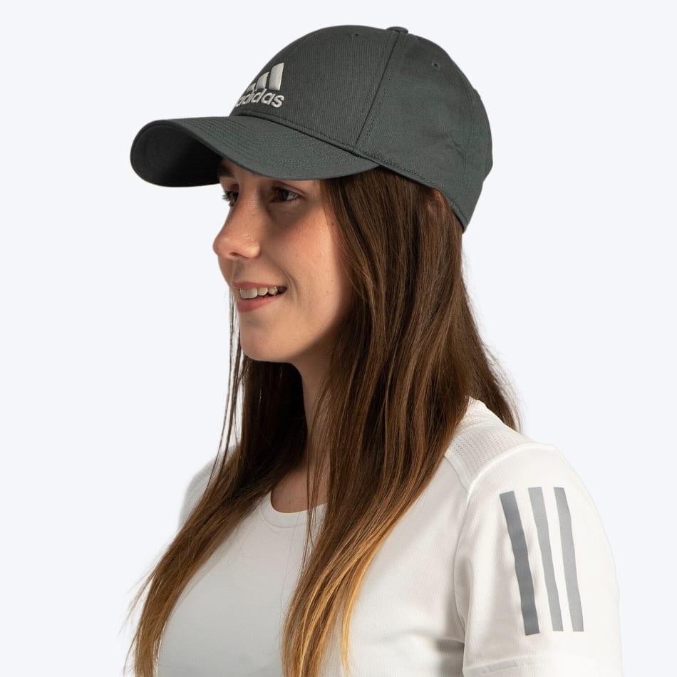 adidas Athlete Cotton Cap, product, variation 5