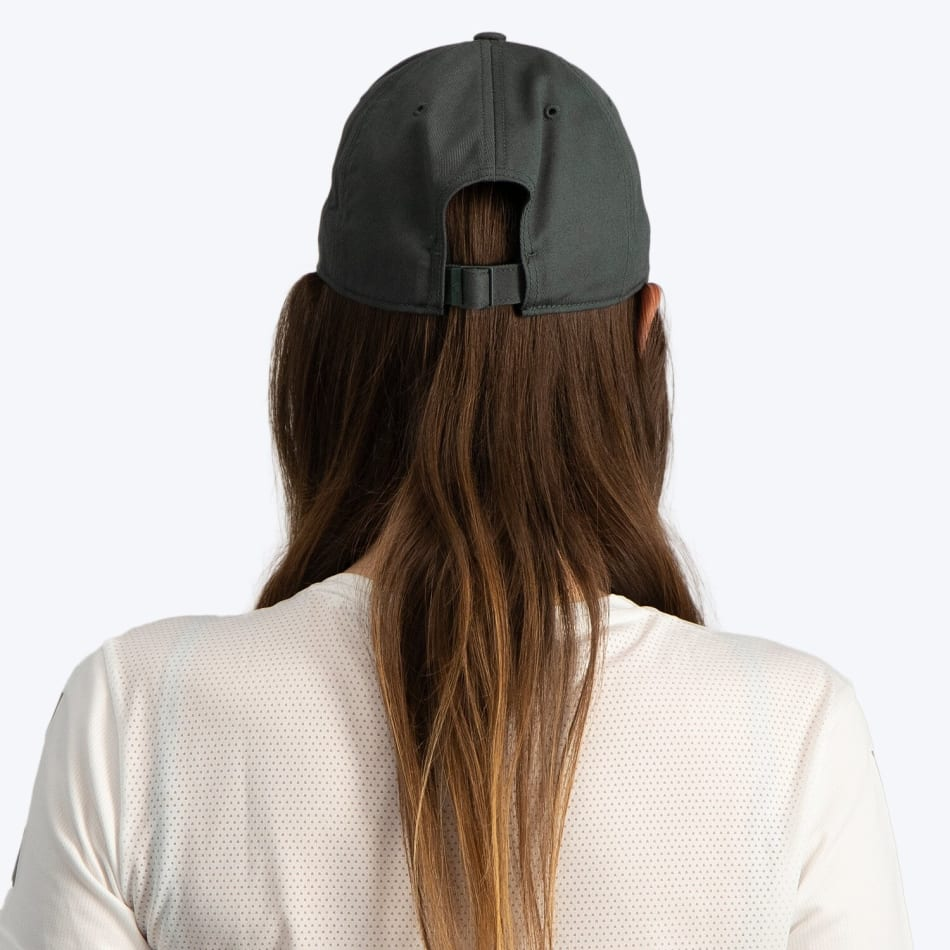 adidas Athlete Cotton Cap, product, variation 6