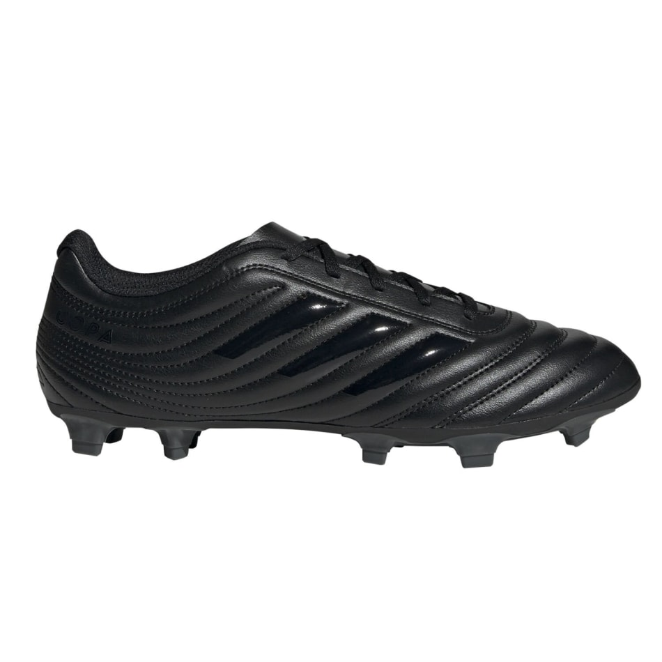 adidas Copa 19.4 FG Soccer Boots, product, variation 1