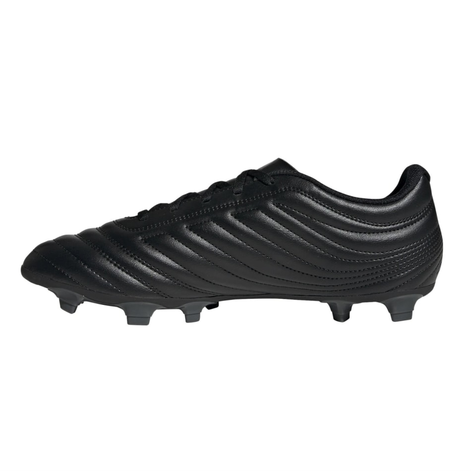 adidas Copa 19.4 FG Soccer Boots, product, variation 2