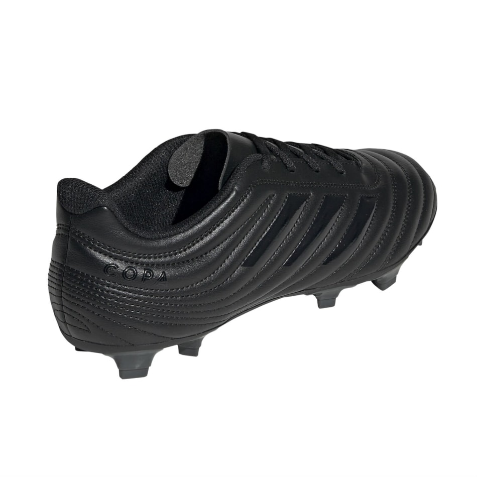 adidas Copa 19.4 FG Soccer Boots, product, variation 5