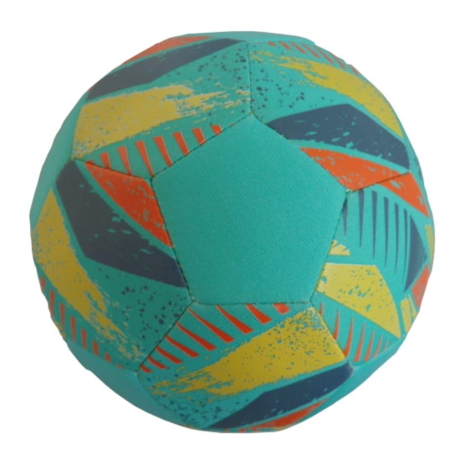 Splash Neoprene Beach Soccer ball, product, variation 3