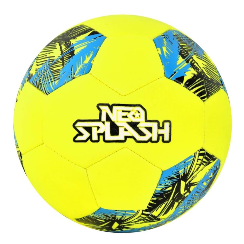 Splash Neoprene Beach Soccer ball, product, variation 1