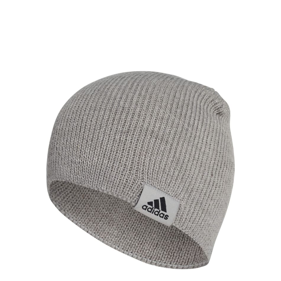 Adidas Performance Beanie, product, variation 1