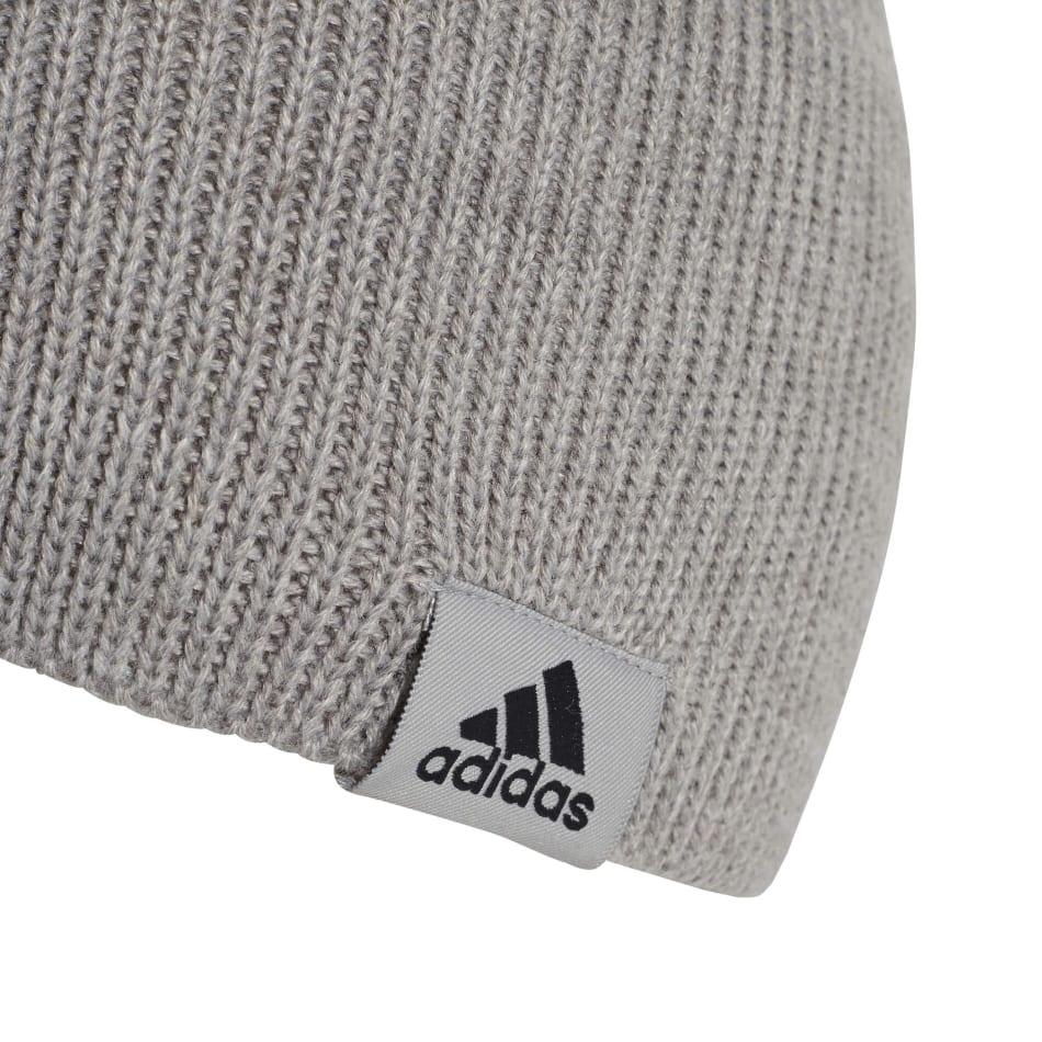 Adidas Performance Beanie, product, variation 3