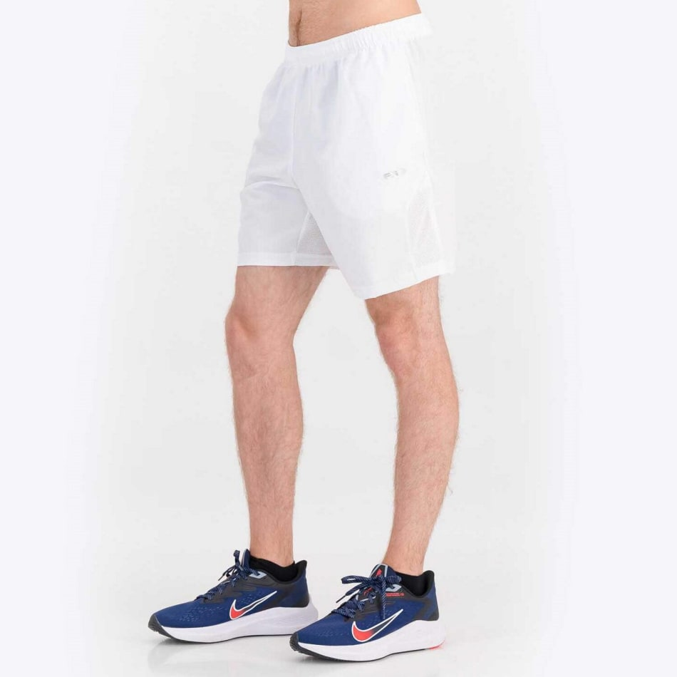 Freesport Men's Core Tennis Short, product, variation 2