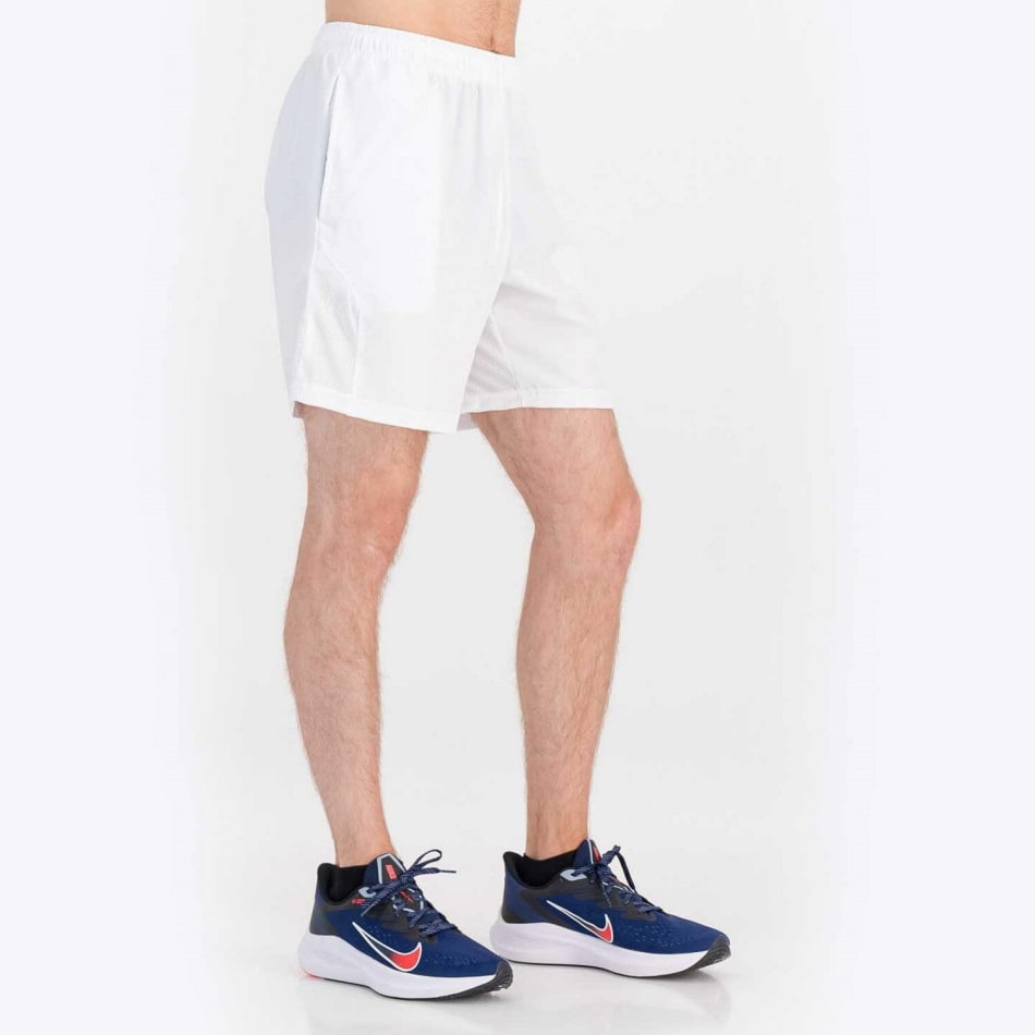 Freesport Men's Core Tennis Short, product, variation 3