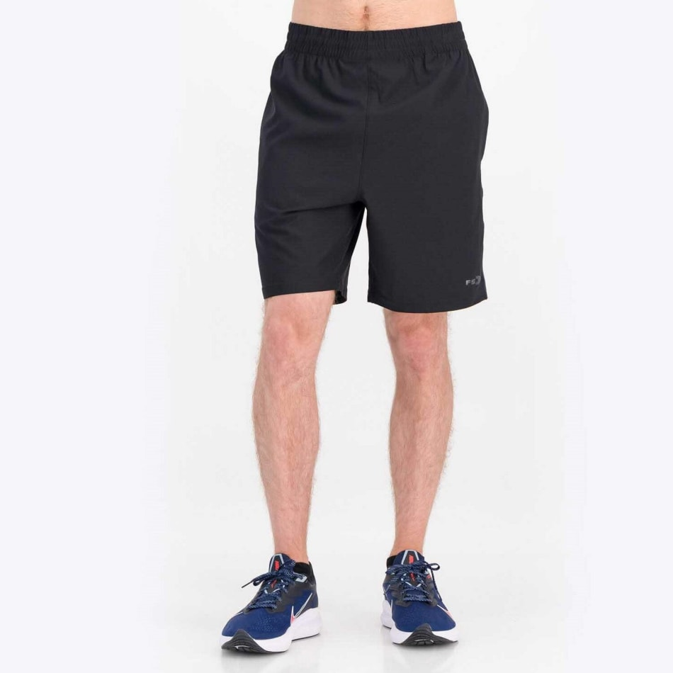 Freesport Men's Core Tennis Short, product, variation 1