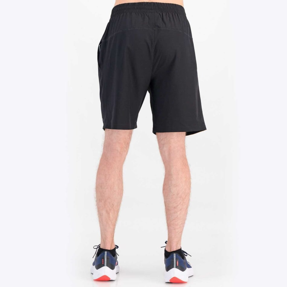 Freesport Men's Core Tennis Short, product, variation 4