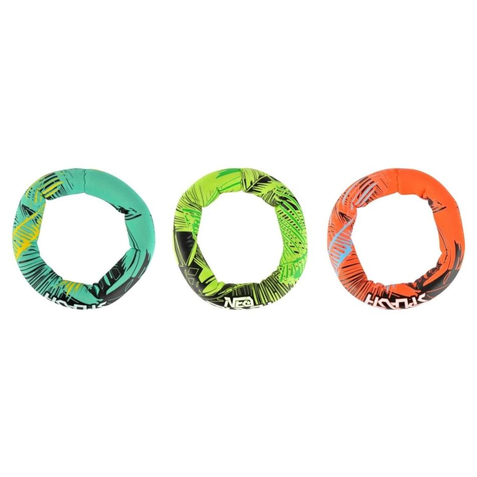 Splash Dive Rings, product, variation 1