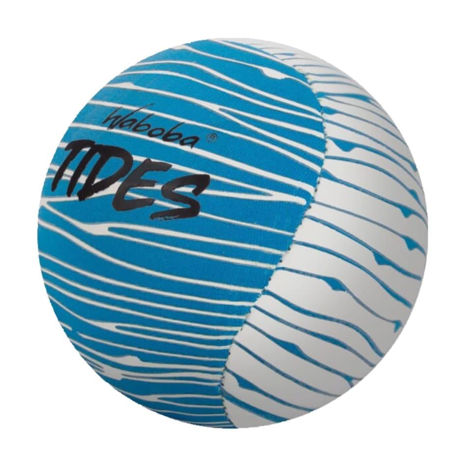 Waboba Tides Ball, product, variation 1