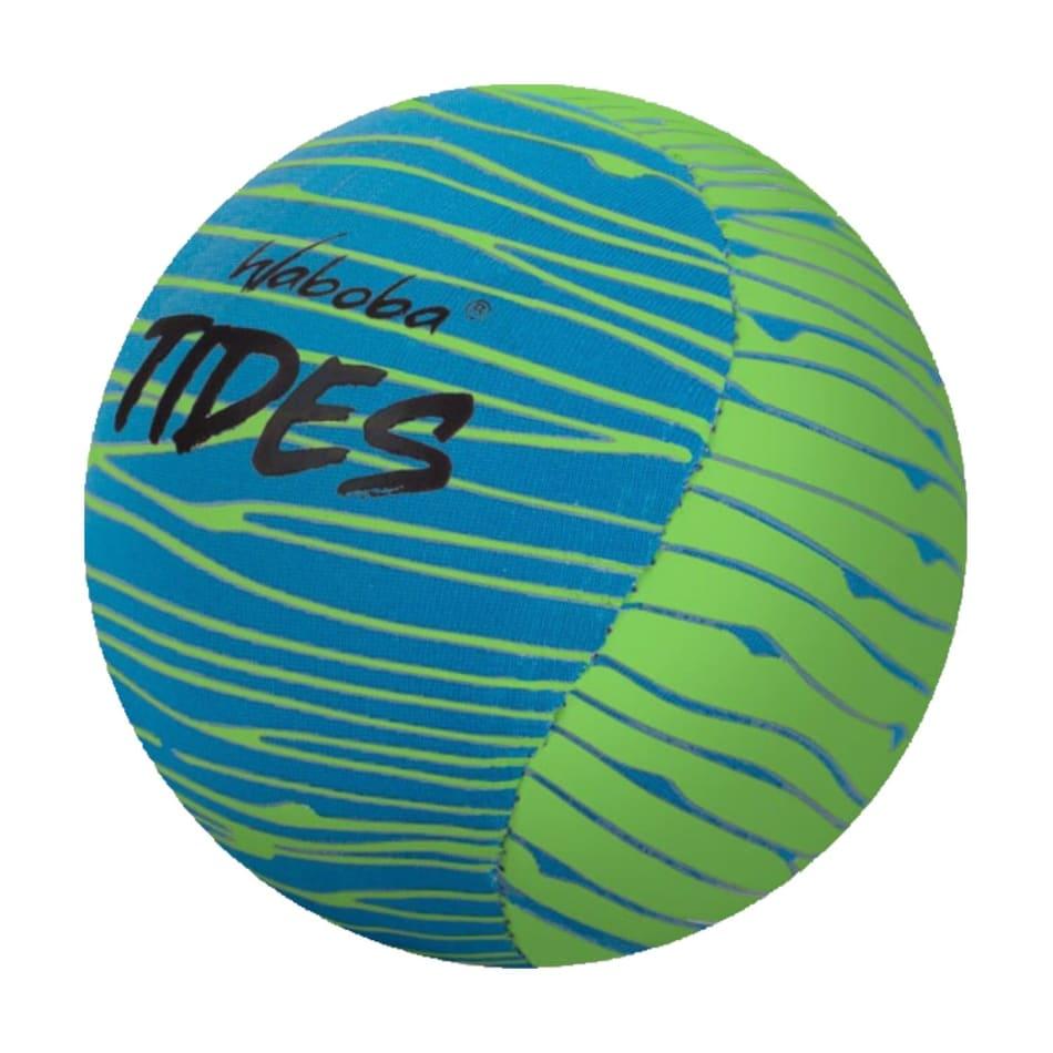 Waboba Tides Ball, product, variation 2