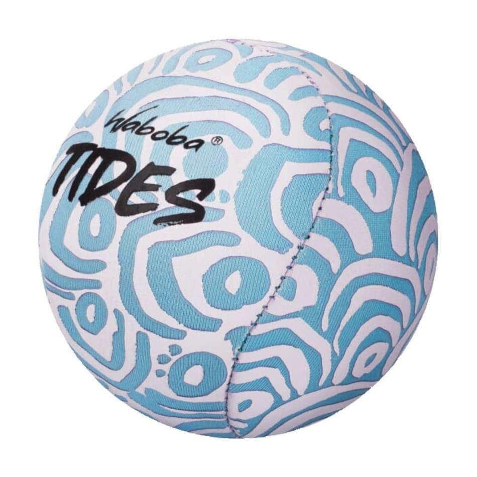 Waboba Tides Ball, product, variation 3