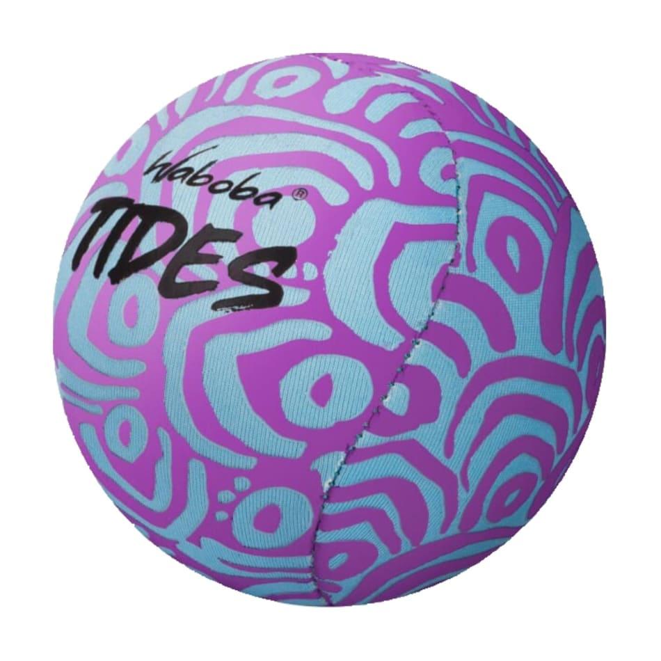 Waboba Tides Ball, product, variation 4