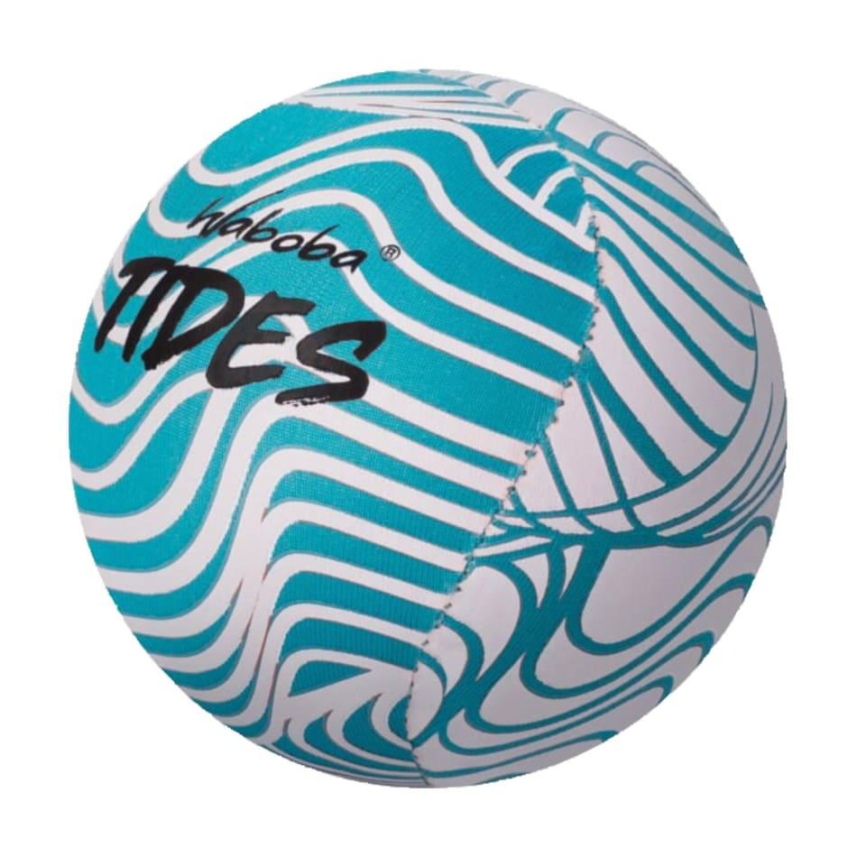 Waboba Tides Ball, product, variation 5