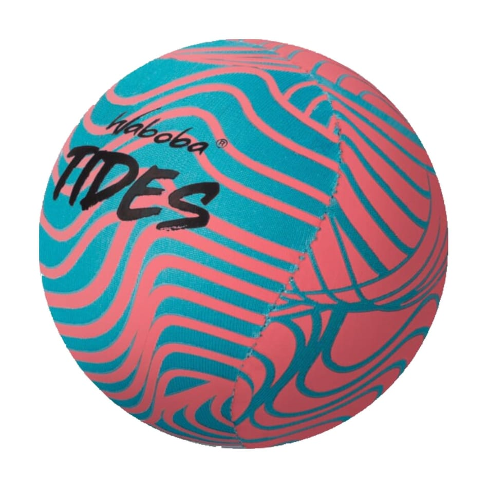Waboba Tides Ball, product, variation 6