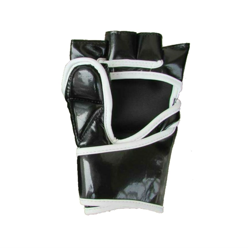 HS Fitness MMA Gloves, product, variation 2