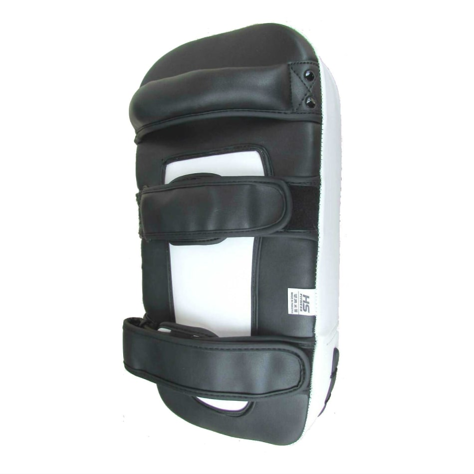 HS Fitness Arm Shield, product, variation 2