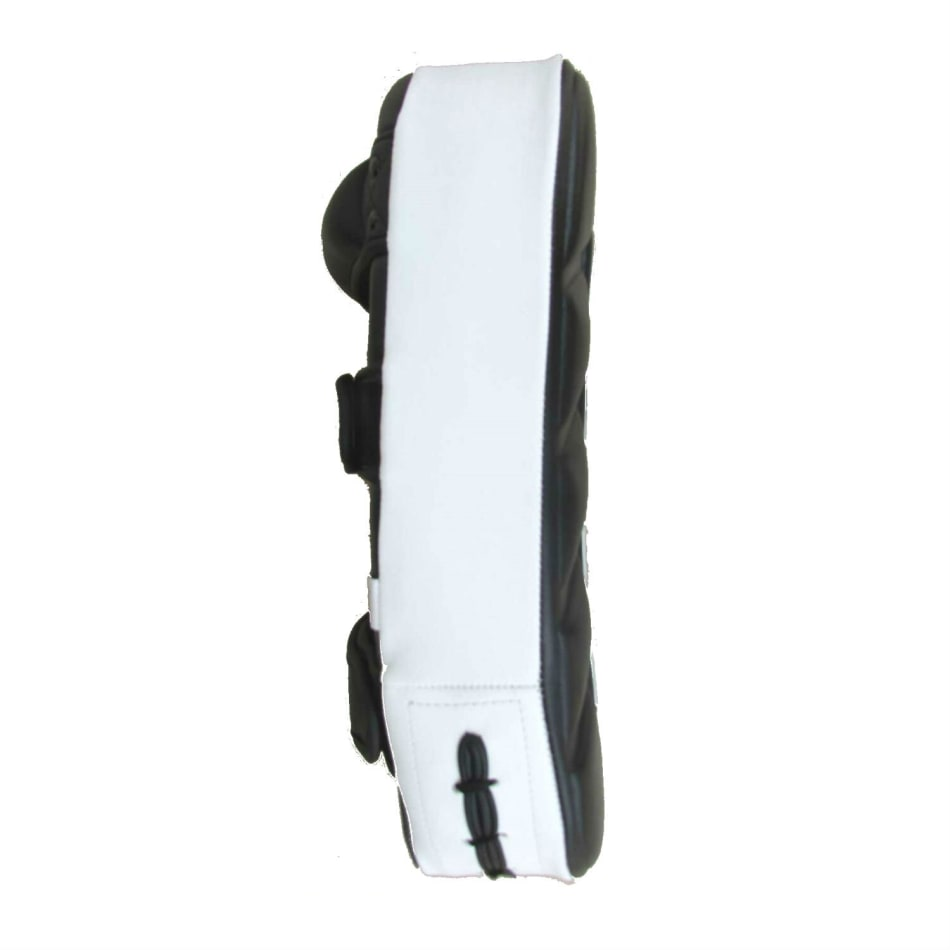 HS Fitness Arm Shield, product, variation 3