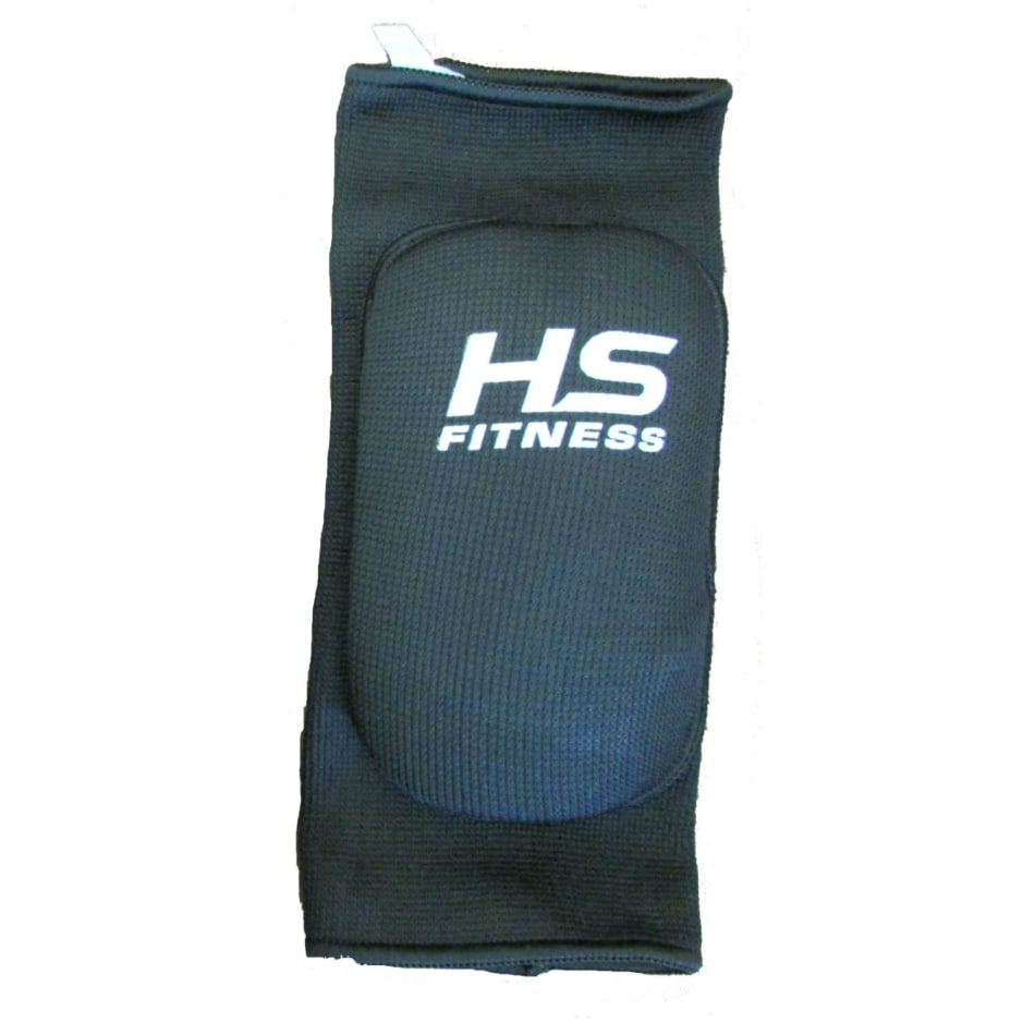 HS Fitness Combat Elbow Pad, product, variation 2