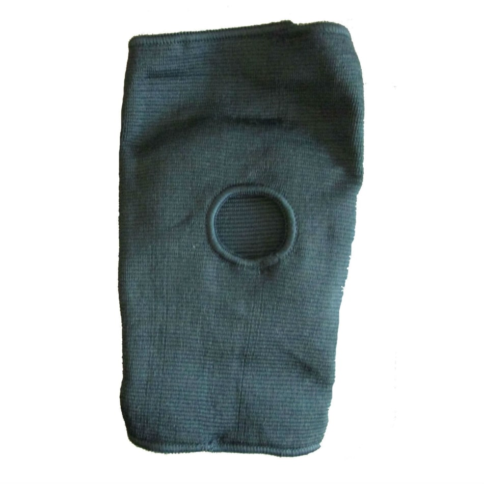 HS Fitness Combat Knee Pad, product, variation 2