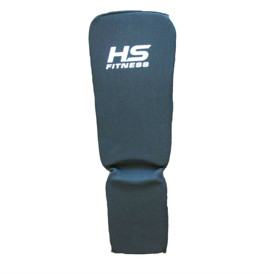 HS Fitness Shin/In Step, product, variation 1