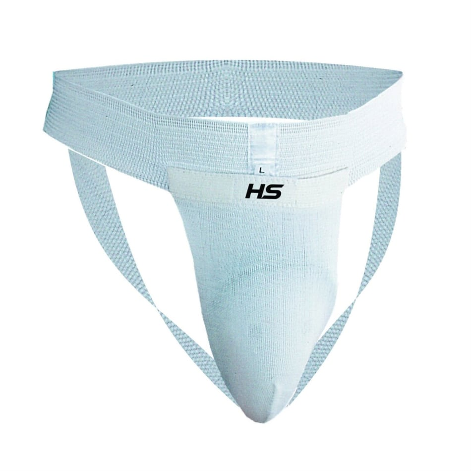 HS Fitness Cup Protector, product, variation 1