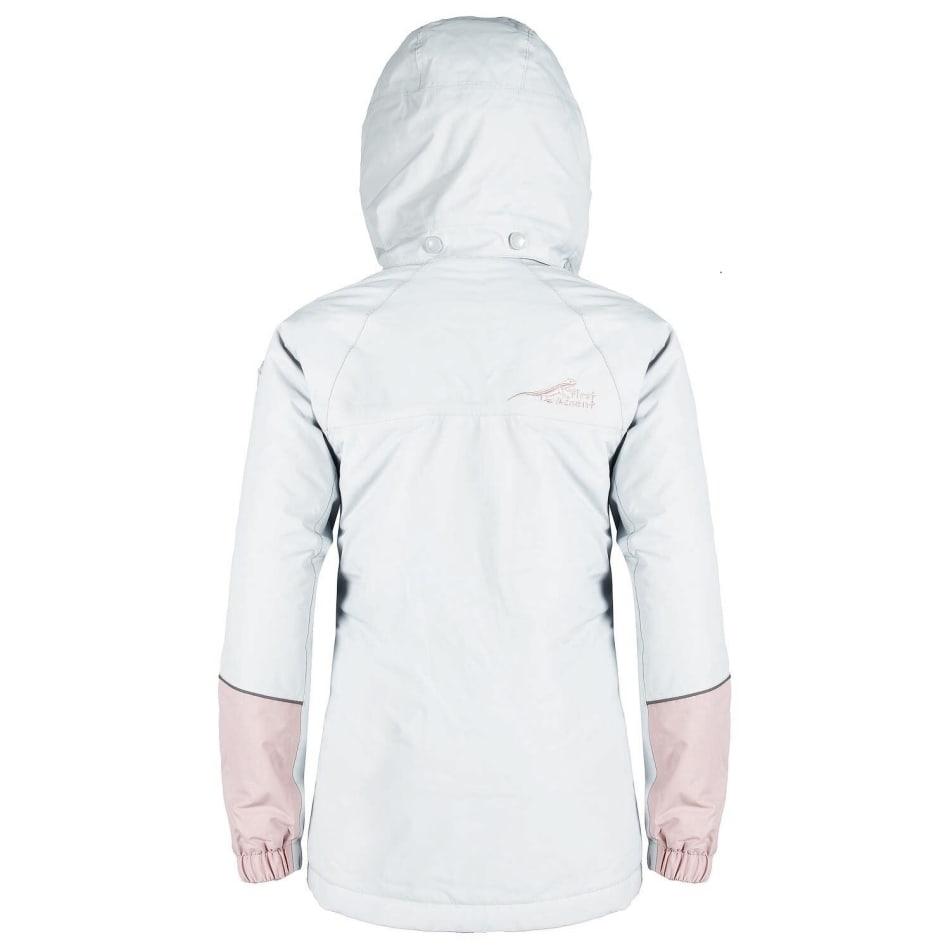 First Ascent Junior Snowball Ski Jacket, product, variation 2