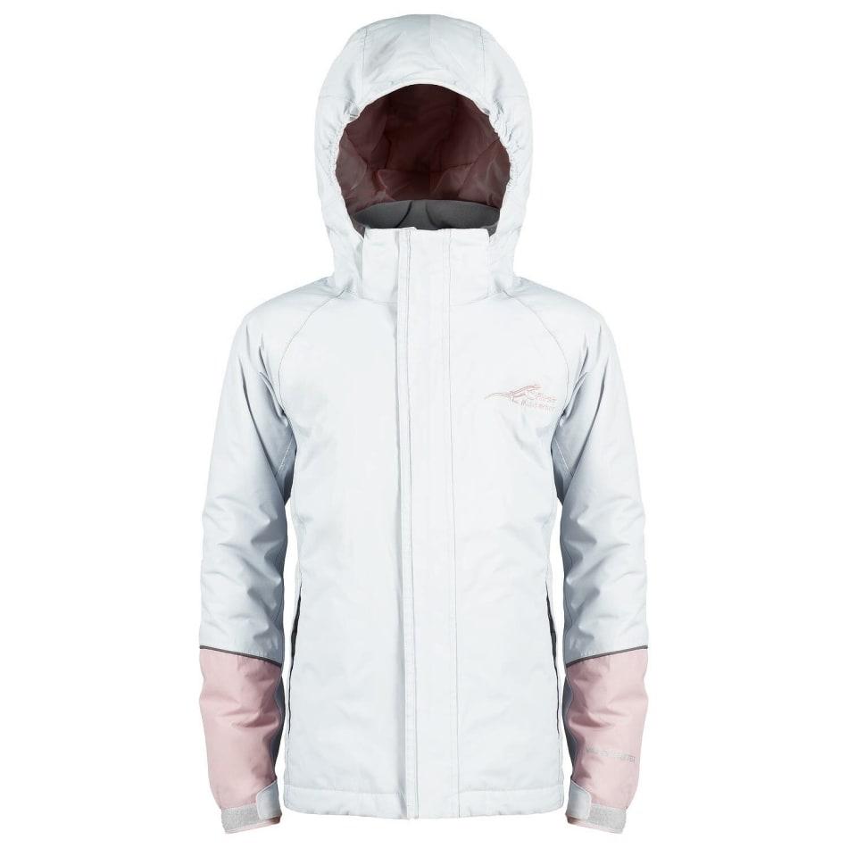 First Ascent Junior Snowball Ski Jacket, product, variation 1