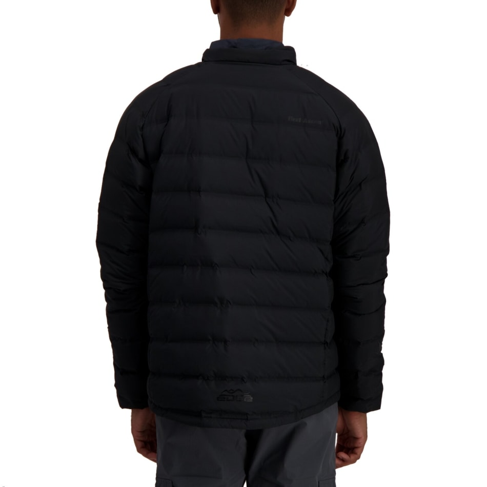 First Ascent Men's Down Seal Jacket, product, variation 5
