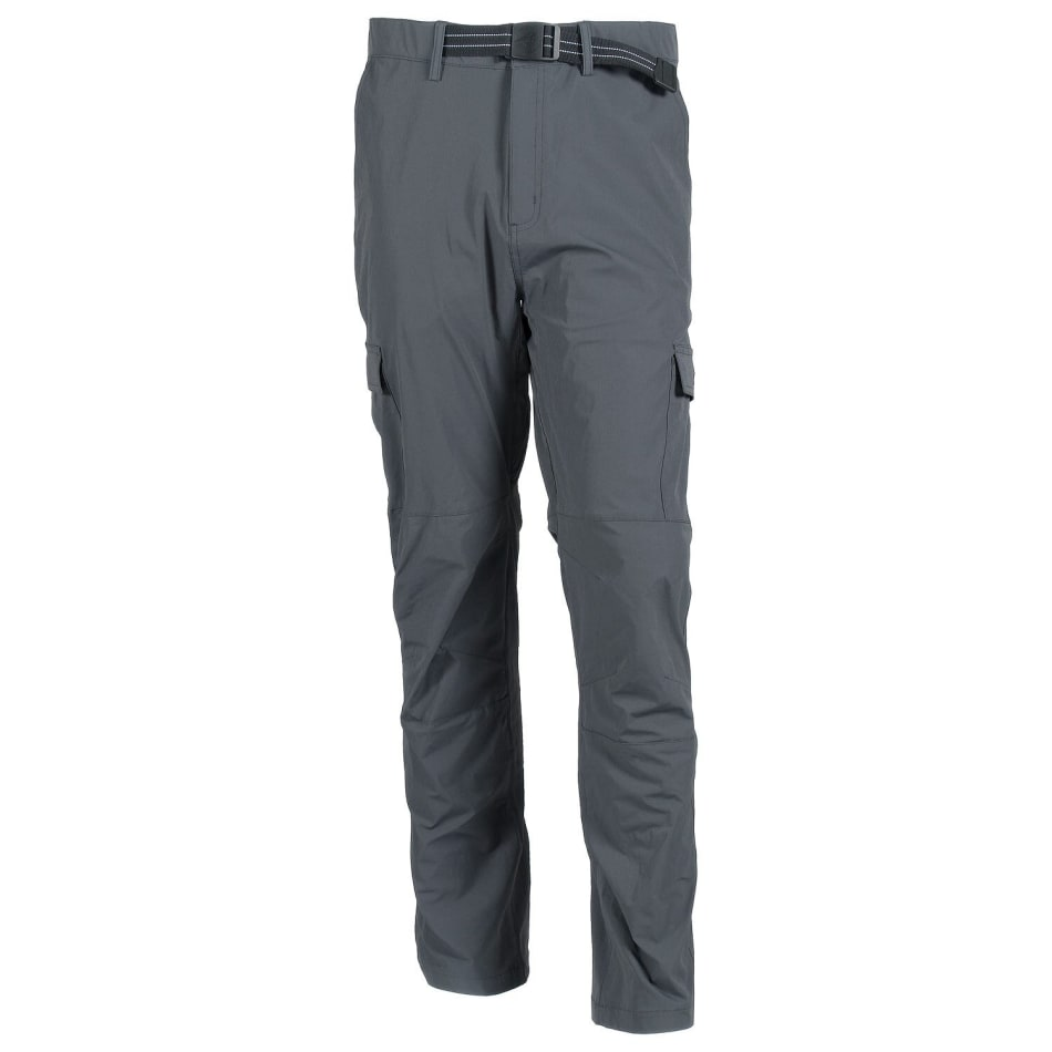 First Ascent Men's Stretch Fit Pant, product, variation 1