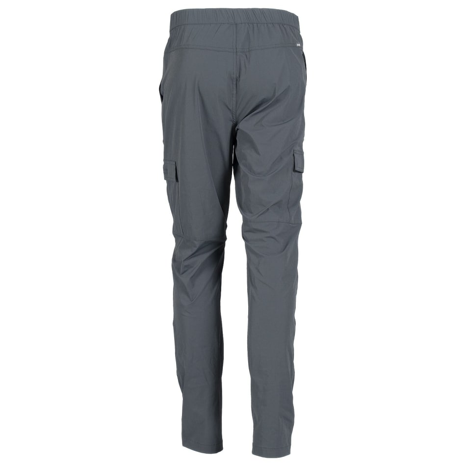 First Ascent Men's Stretch Fit Pant, product, variation 2