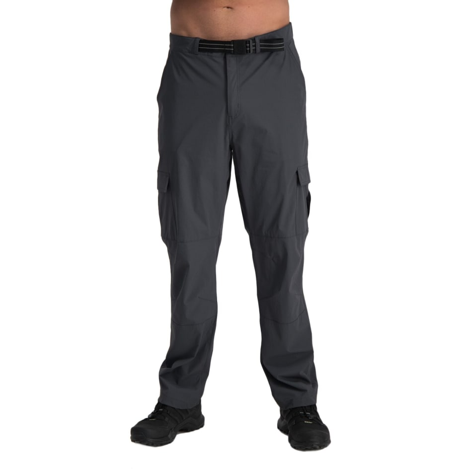 First Ascent Men's Stretch Fit Pant, product, variation 3