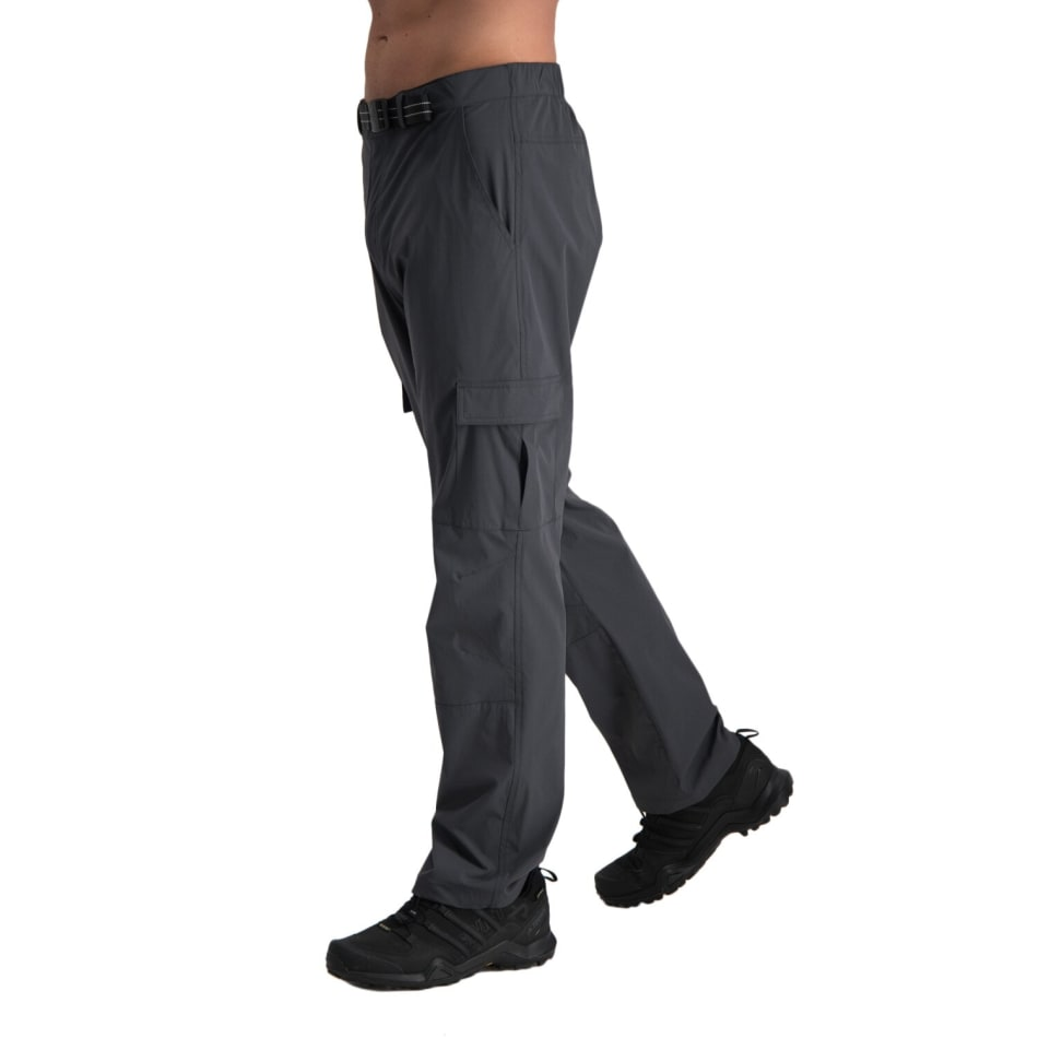 First Ascent Men's Stretch Fit Pant, product, variation 4