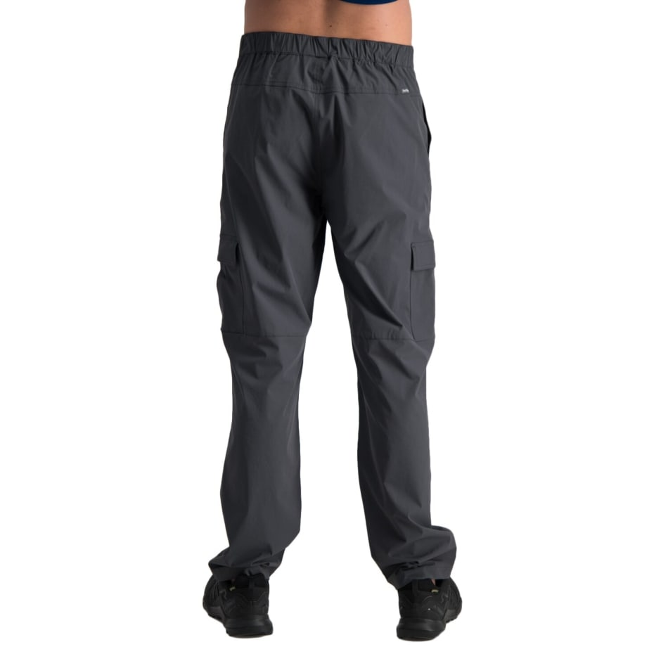 First Ascent Men's Stretch Fit Pant, product, variation 5